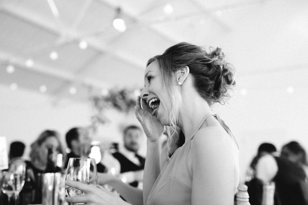 crear-wedding-510.jpg