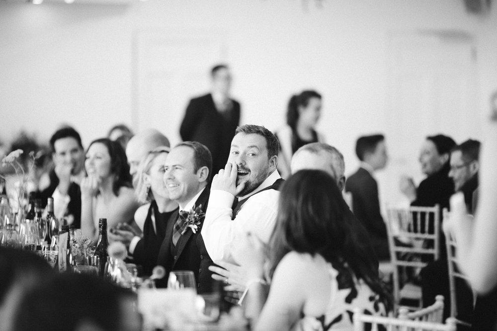 crear-wedding-555.jpg