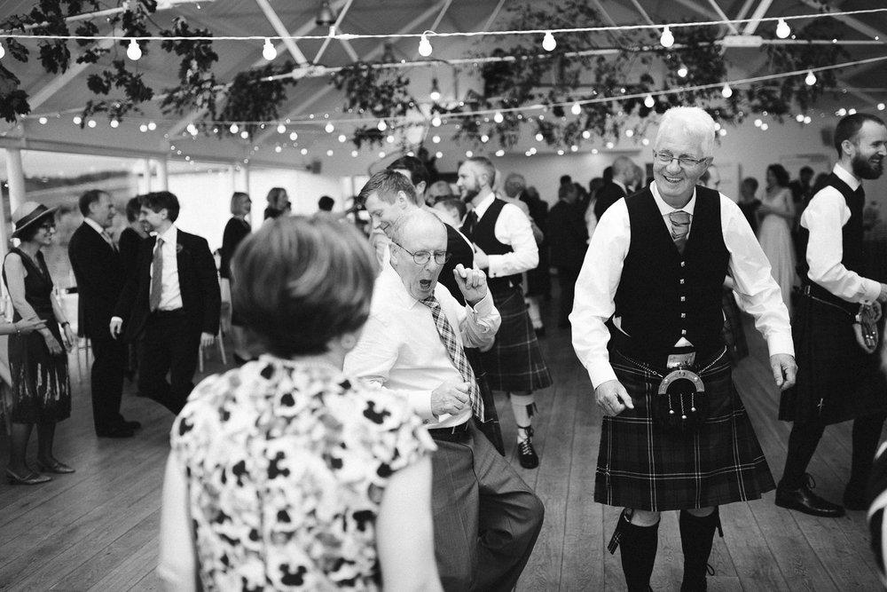 crear-wedding-617.jpg