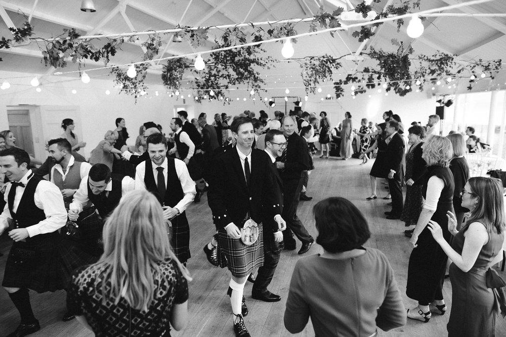 crear-wedding-631.jpg