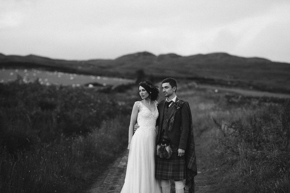 crear-wedding-643.jpg