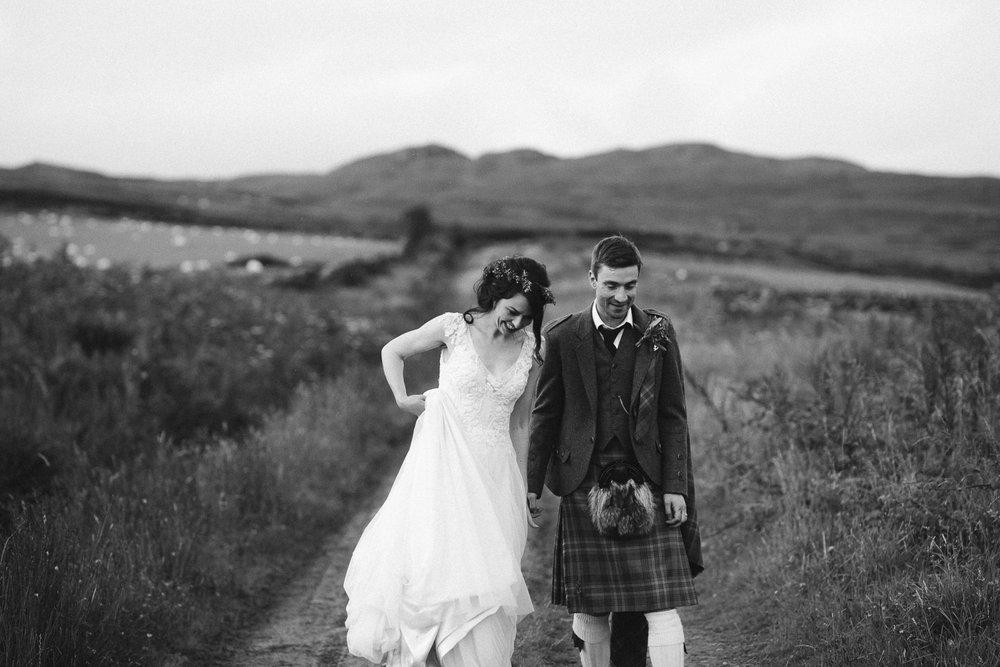 crear-wedding-646.jpg