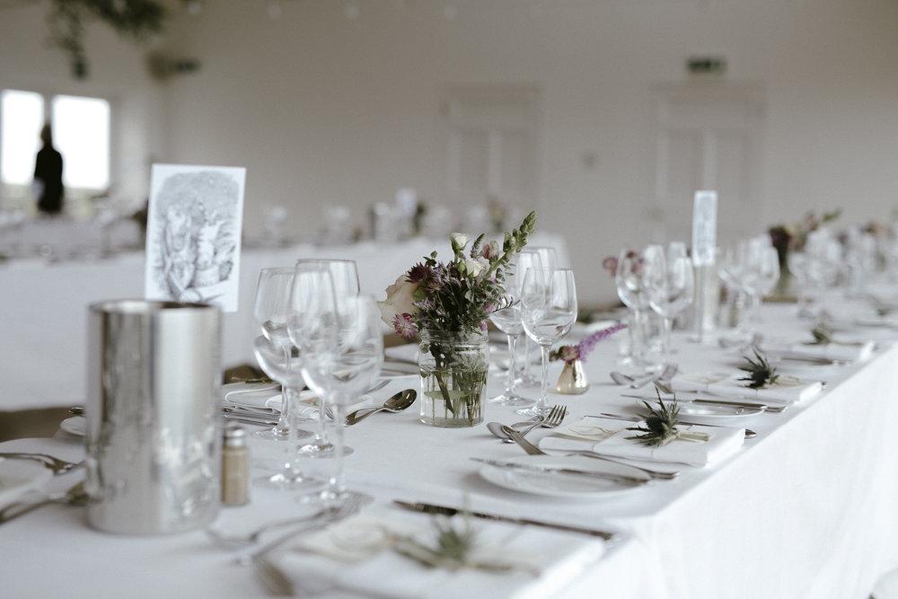 crear-wedding-18.jpg