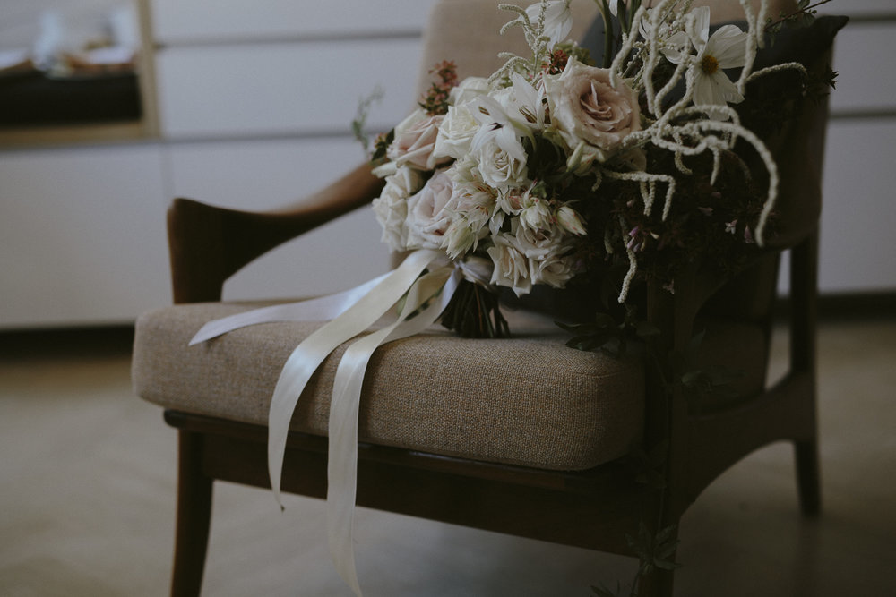St-John-London-Wedding-55.jpg
