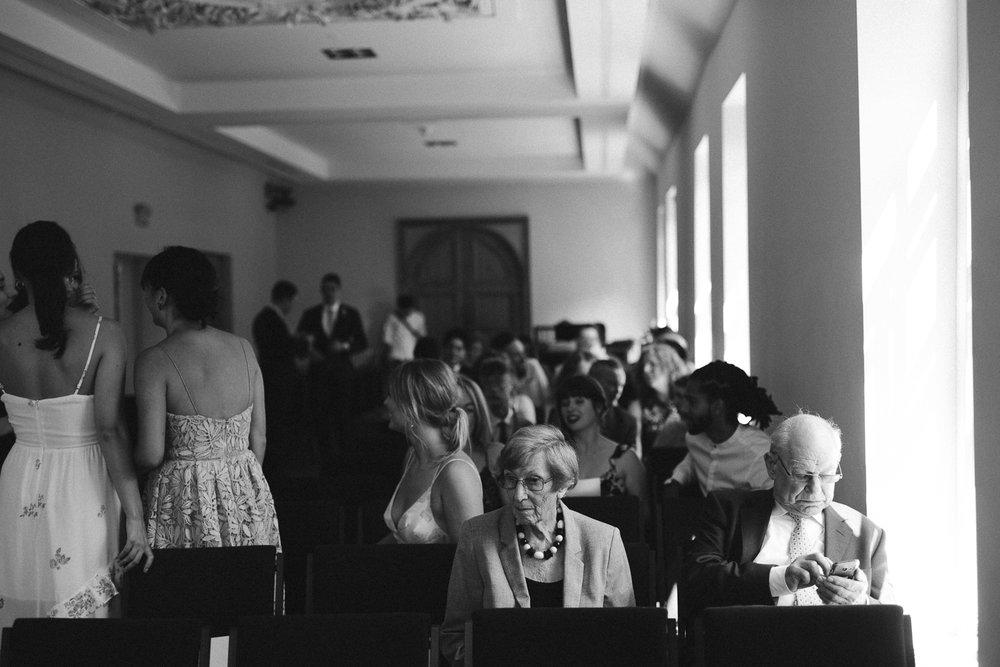 St-John-London-Wedding-135.jpg