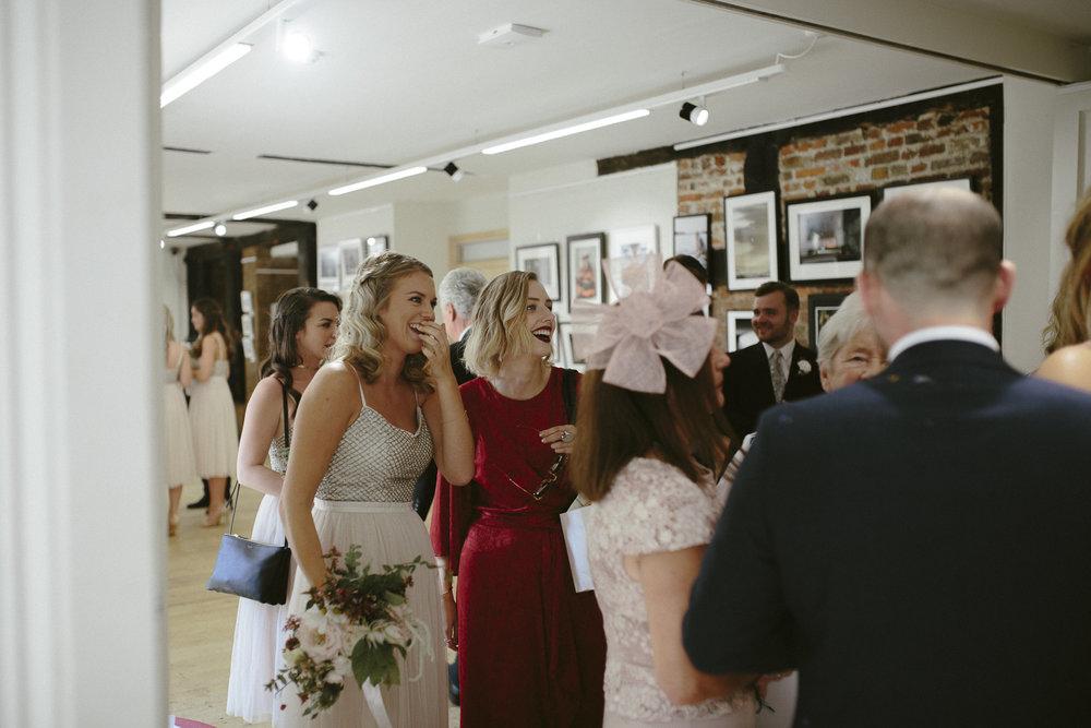 St-John-London-Wedding-207.jpg