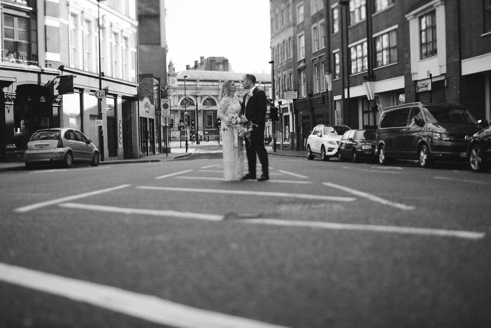 St-John-London-Wedding-300.jpg