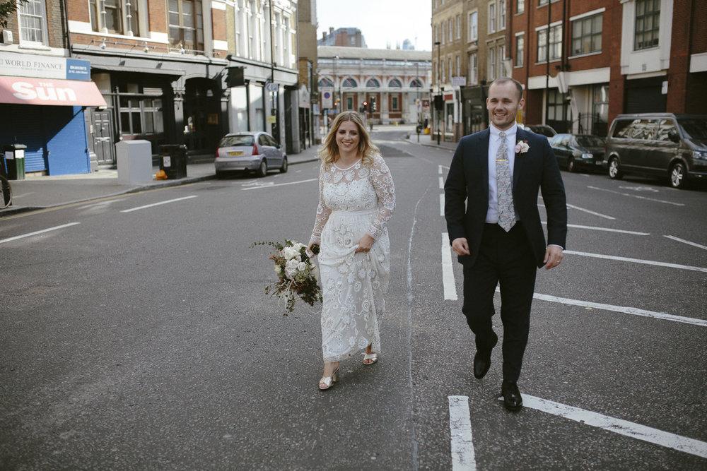 St-John-London-Wedding-302.jpg