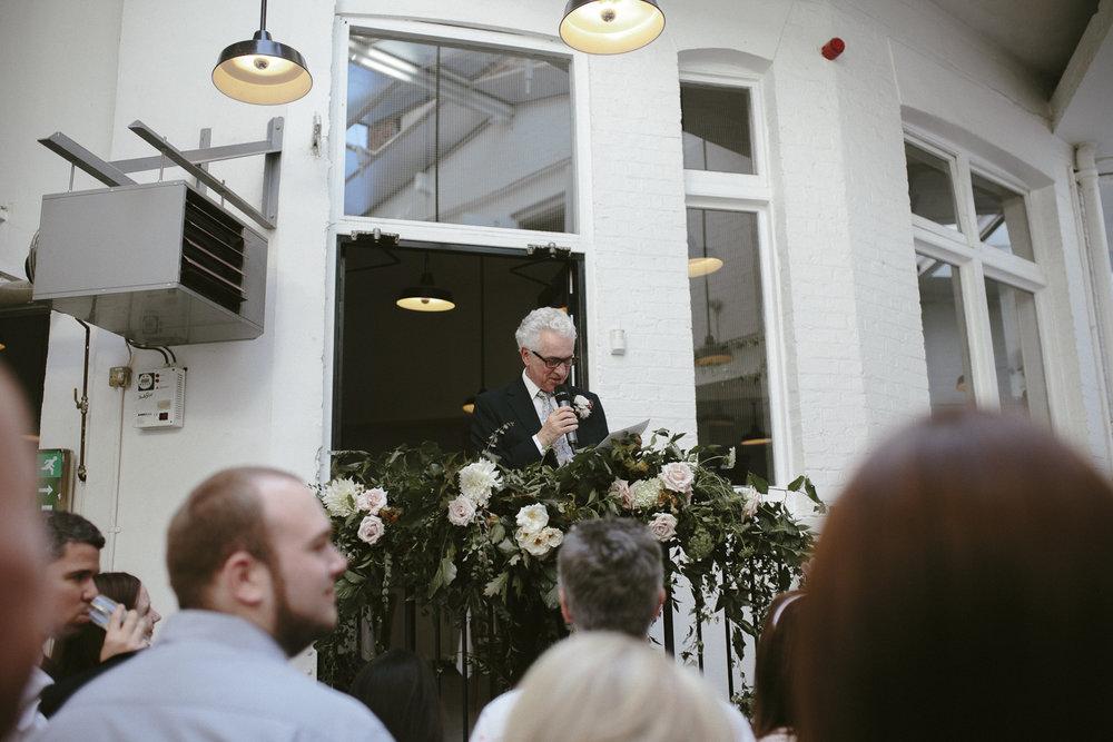 St-John-London-Wedding-414.jpg