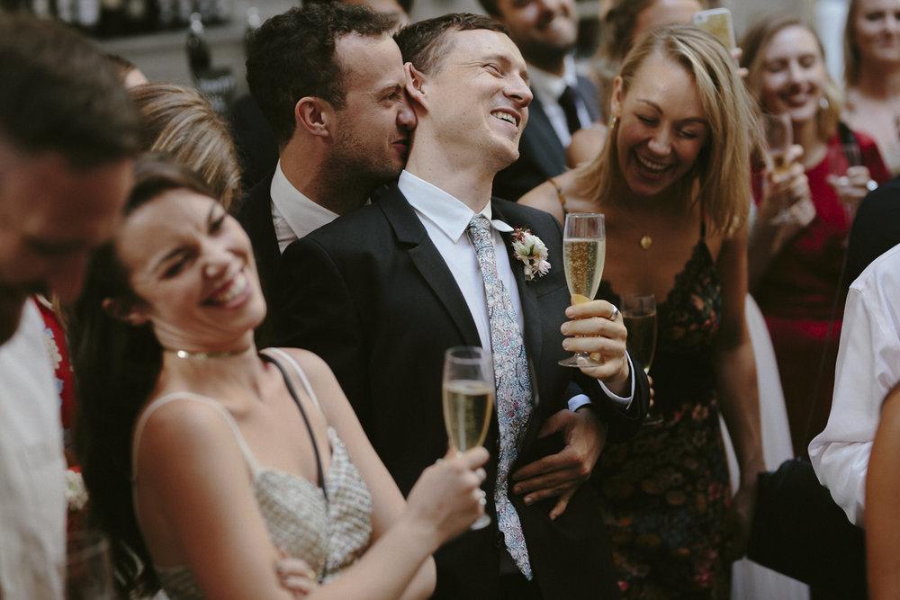 St-John-London-Wedding-459.jpg