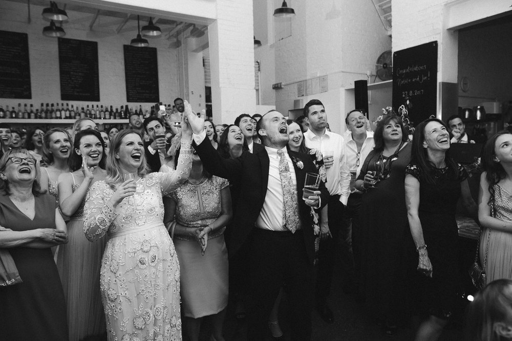 St-John-London-Wedding-602.jpg