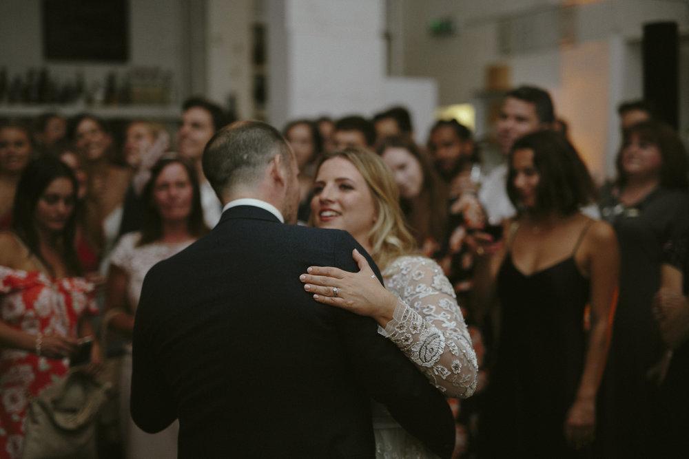 St-John-London-Wedding-615.jpg