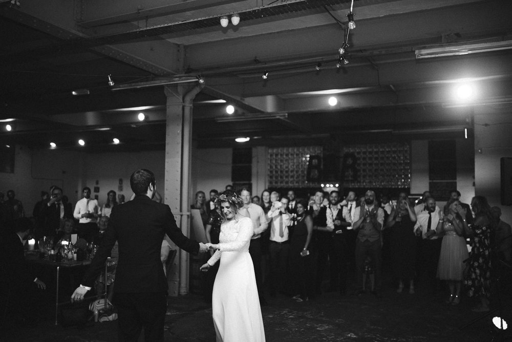 Trafalgar-warehouse-sheffield-wedding-631.jpg