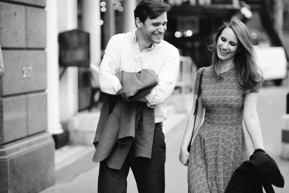 london-engagement-14.jpg