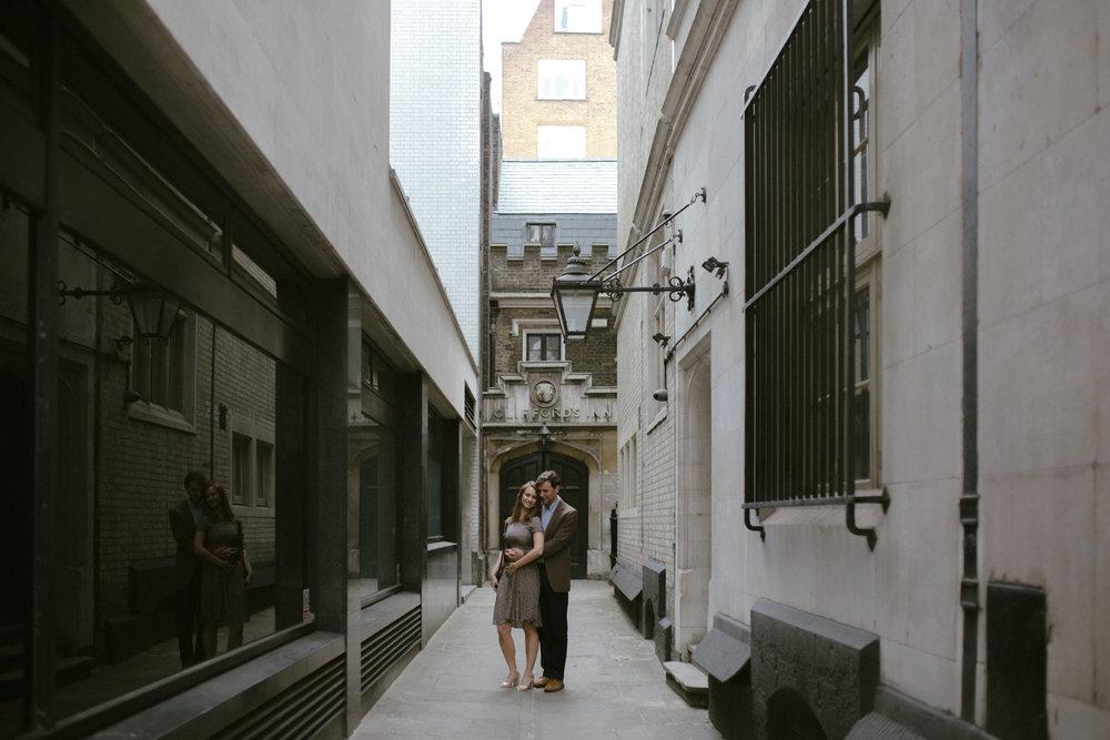 london-engagement-23.jpg