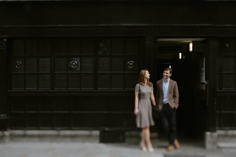 london-engagement-27.jpg