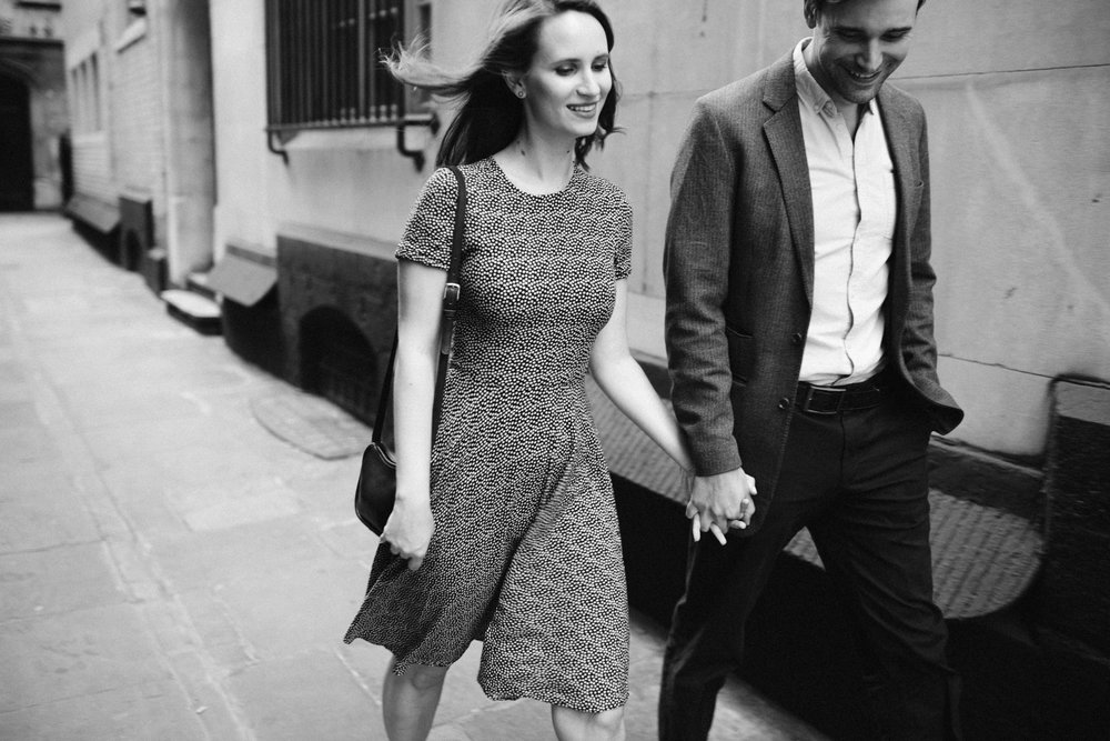 london-engagement-26.jpg