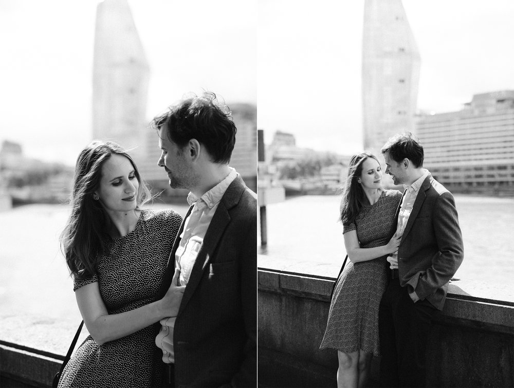 london-engagement-photo11.jpg