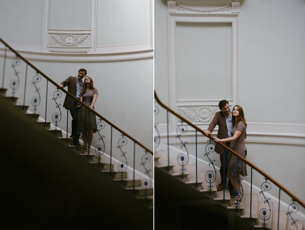 london-engagement-photo12.jpg