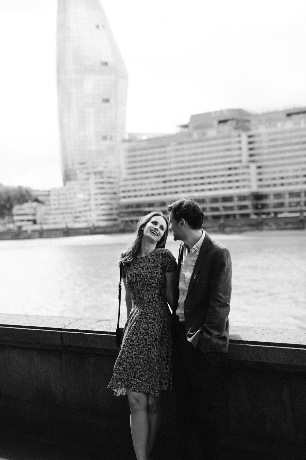 london-engagement-44.jpg