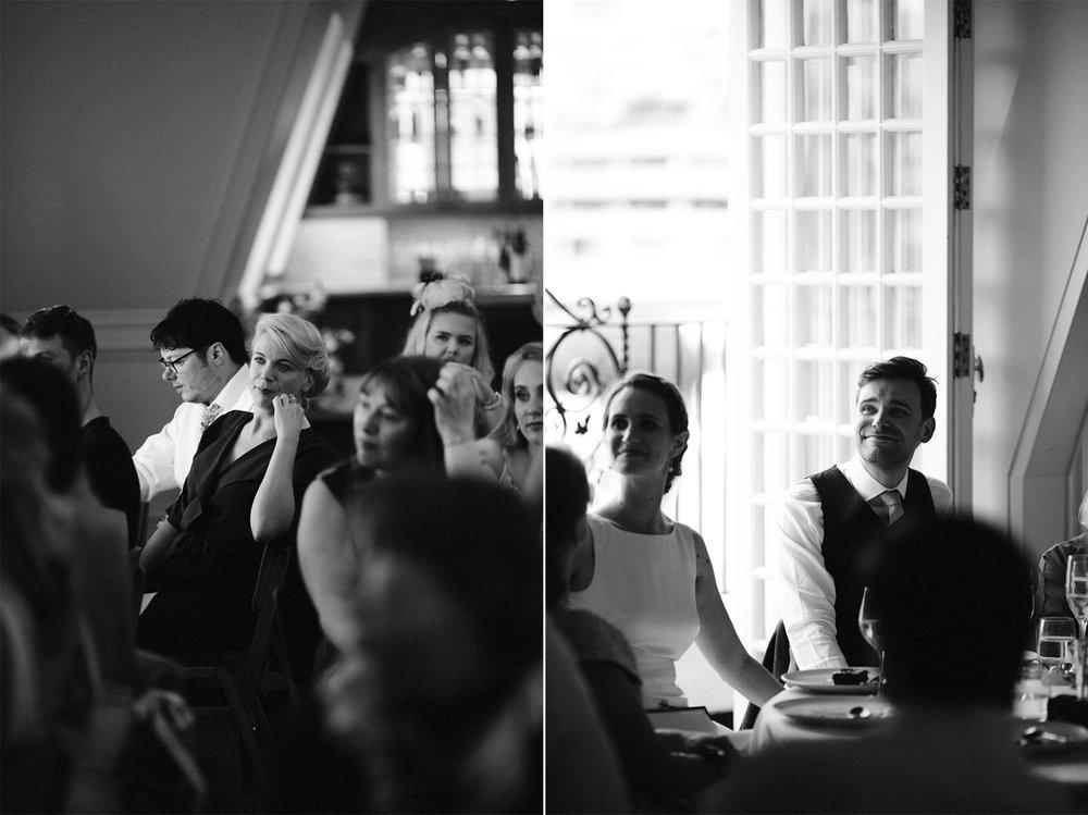 london-wedding-3.jpg