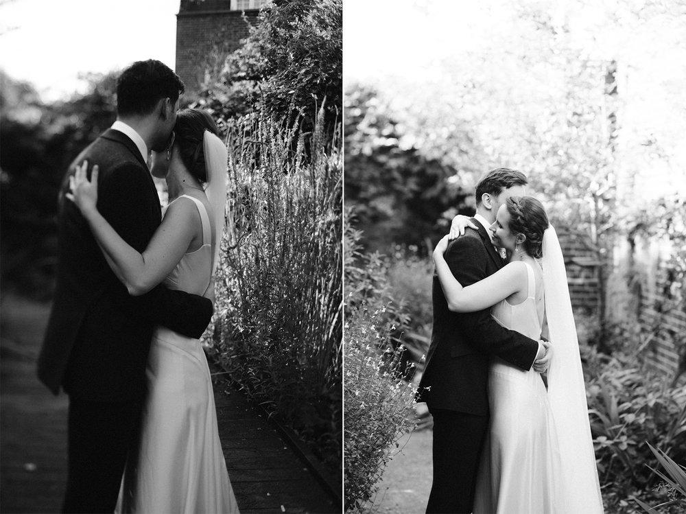 london-wedding-4.jpg