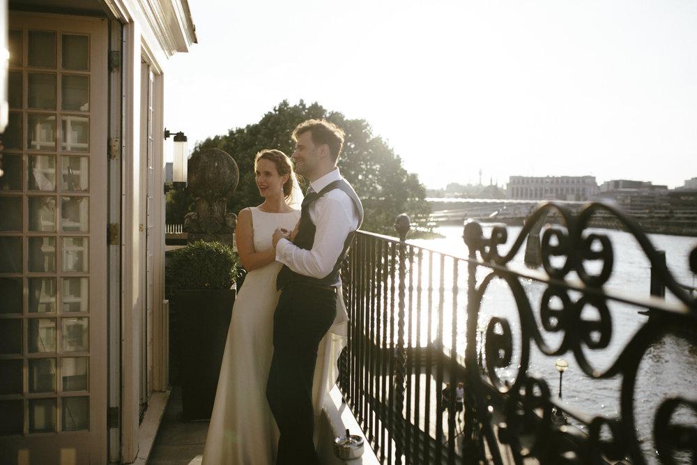 Shakespeare-globe-wedding-403.jpg