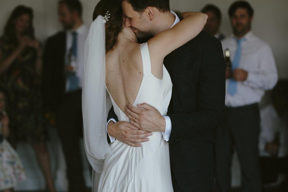 Shakespeare-globe-wedding-351.jpg