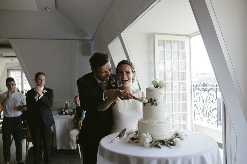 Shakespeare-globe-wedding-339.jpg