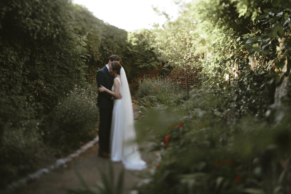 Shakespeare-globe-wedding-307.jpg
