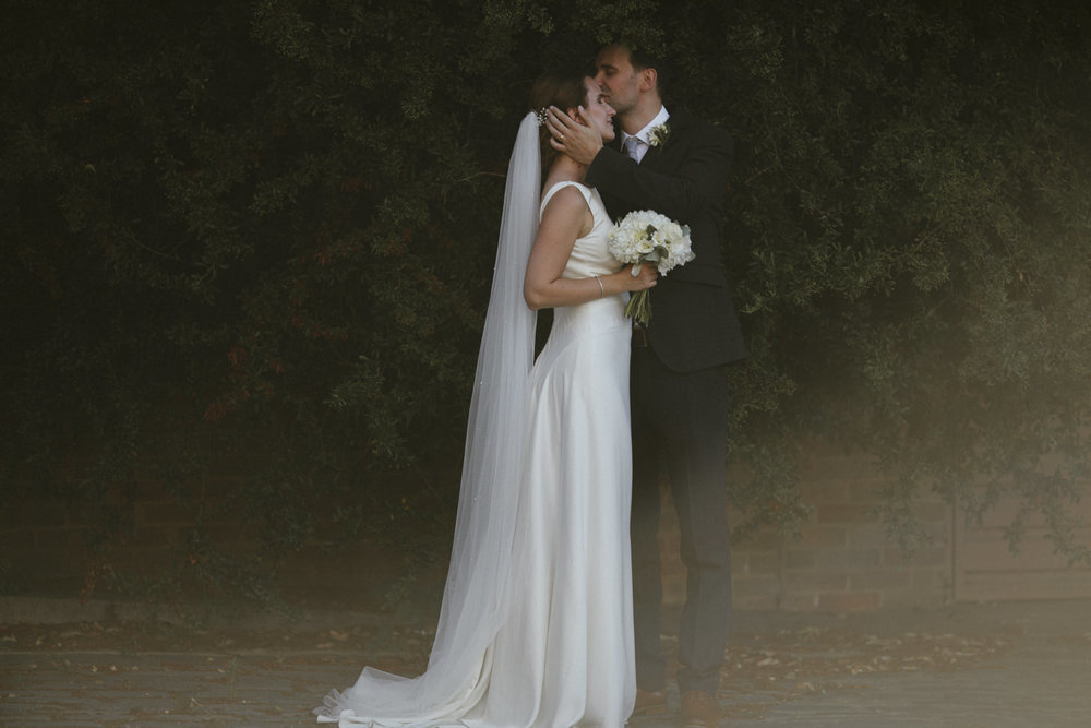 Shakespeare-globe-wedding-280.jpg