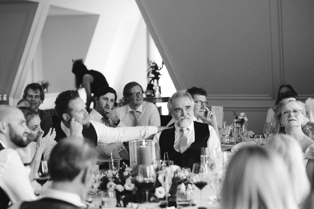 Shakespeare-globe-wedding-236.jpg