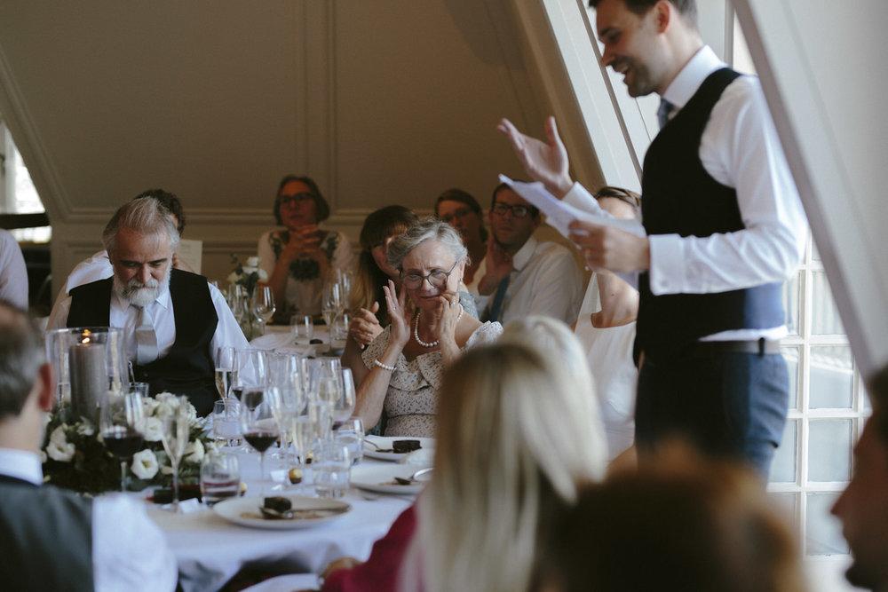 Shakespeare-globe-wedding-232.jpg