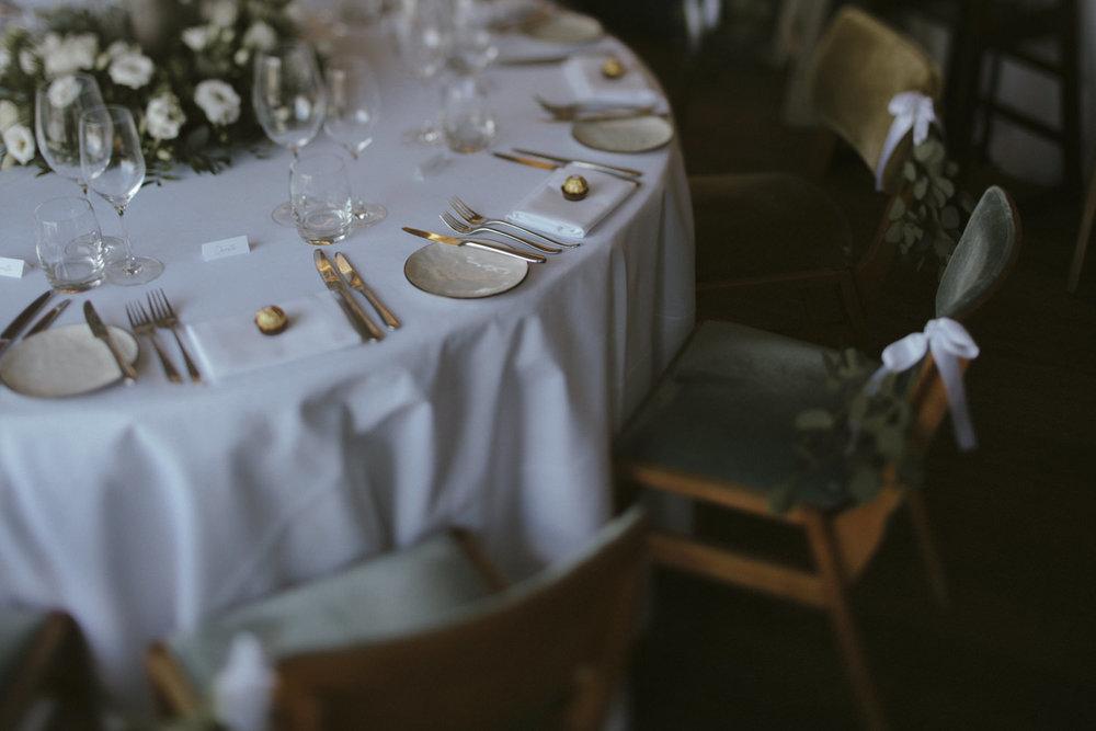 Shakespeare-globe-wedding-155.jpg