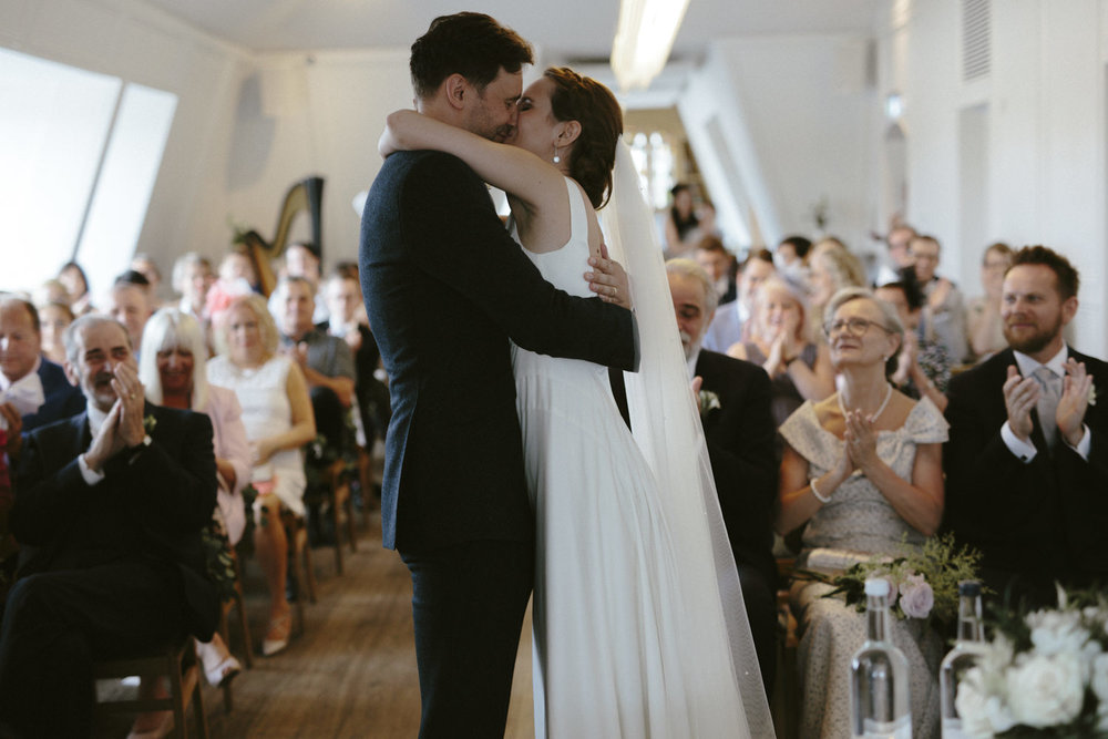 Shakespeare-globe-wedding-104.jpg
