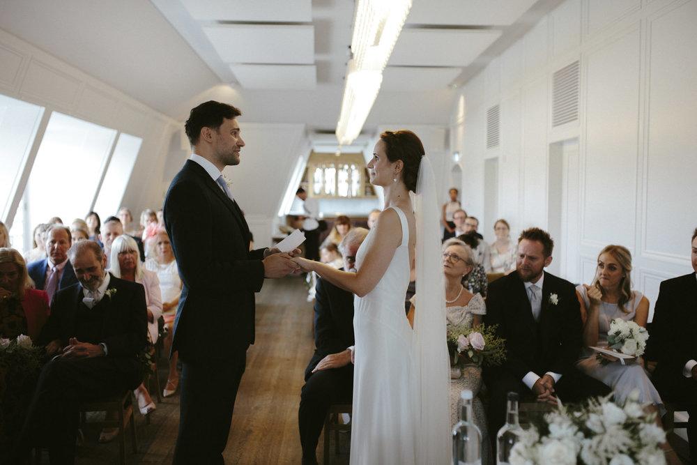 Shakespeare-globe-wedding-88.jpg