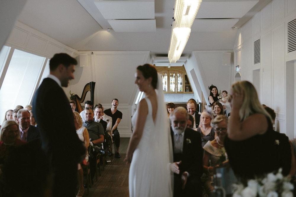 Shakespeare-globe-wedding-83.jpg