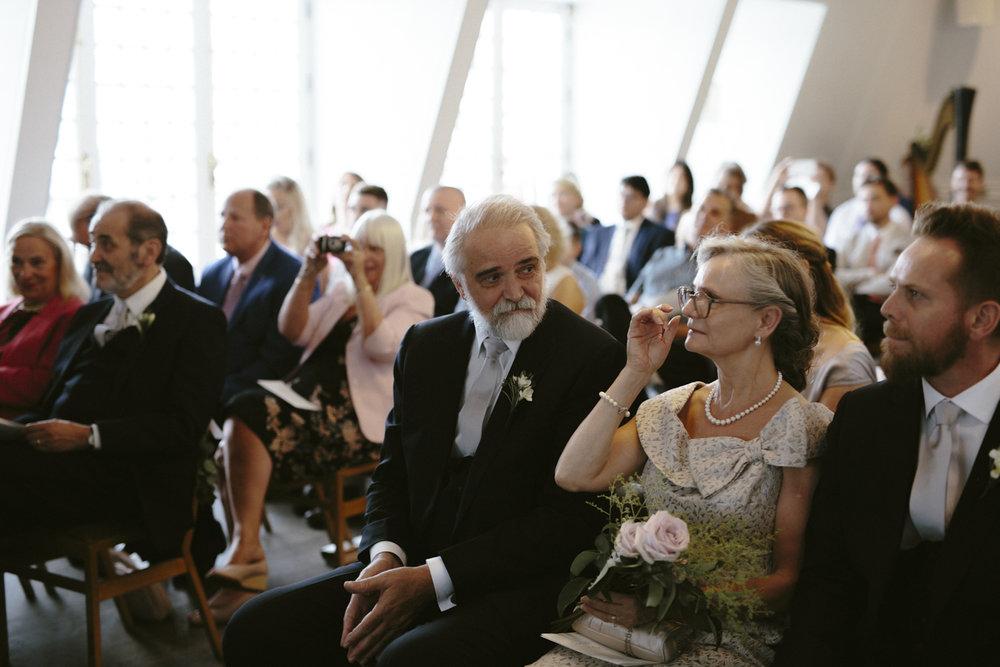 Shakespeare-globe-wedding-69.jpg