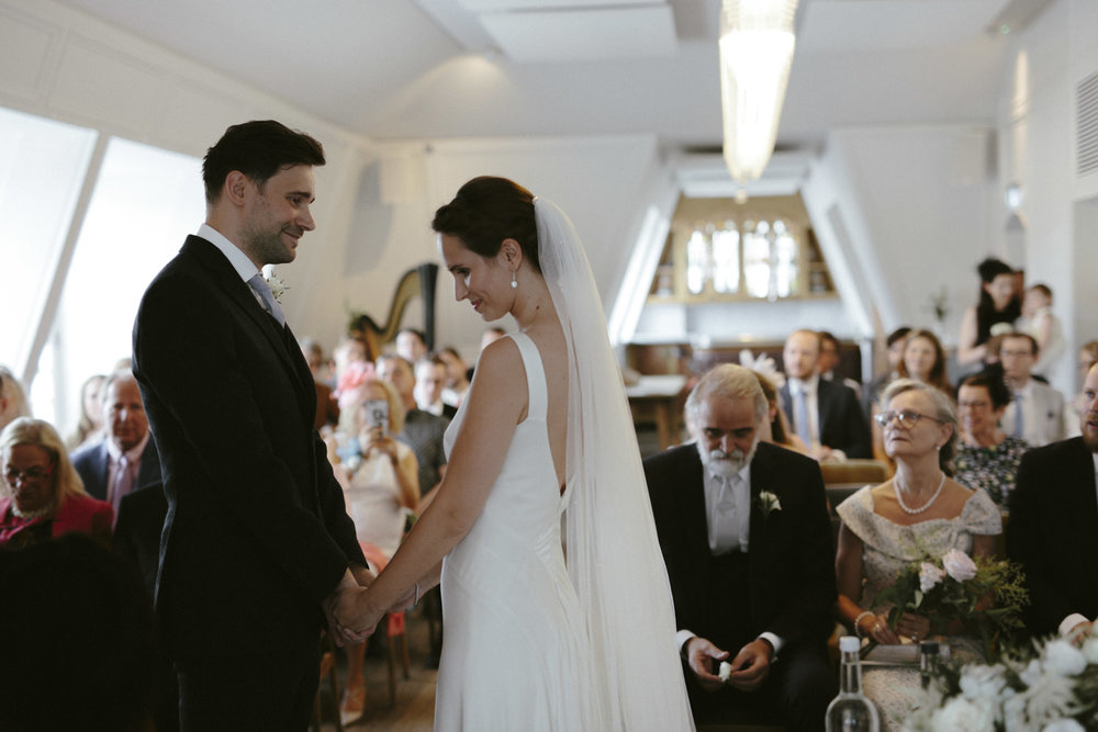 Shakespeare-globe-wedding-63.jpg