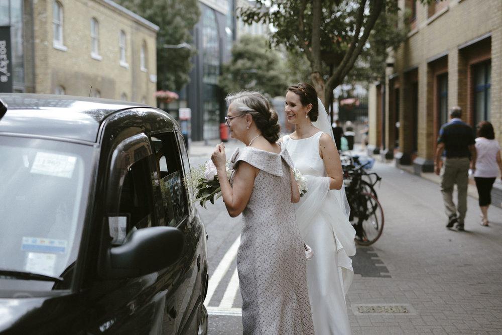 Shakespeare-globe-wedding-35.jpg