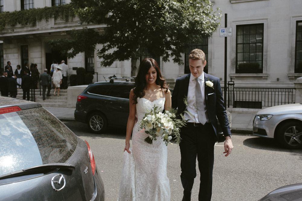 Town-Hall-Hotel-London-Wedding-259.jpg