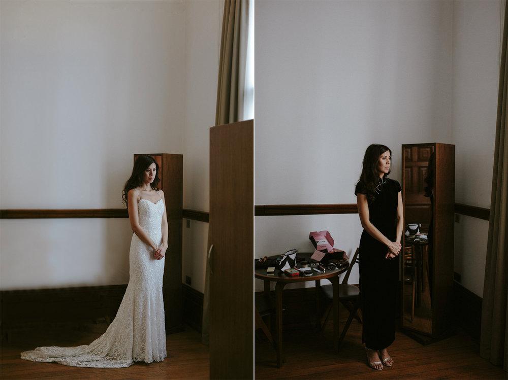 chinese-bride.jpg