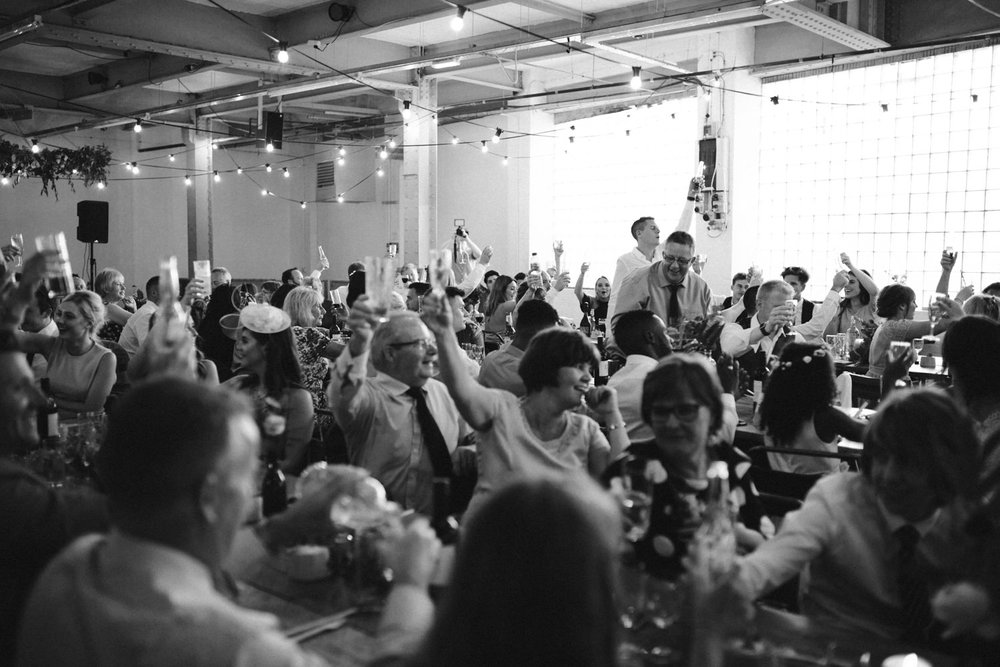 trafalgar-warehouse-sheffield-wedding-95.jpg