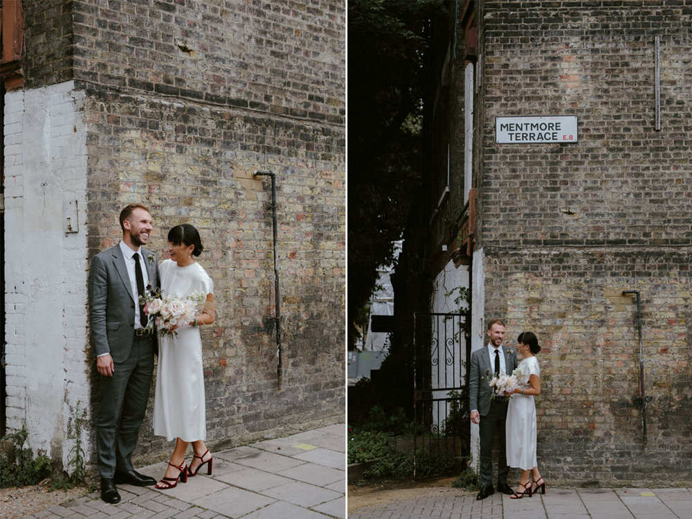 london-streets-wedding.jpg