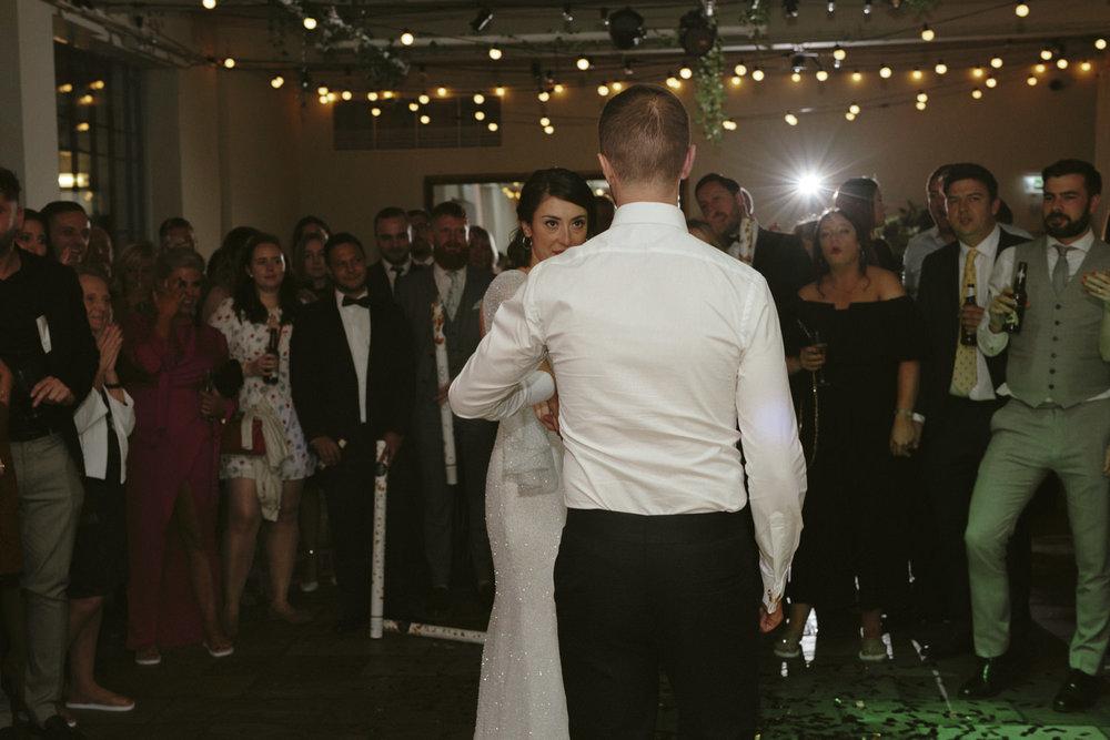 Ellen & Grant Websize-762.jpg