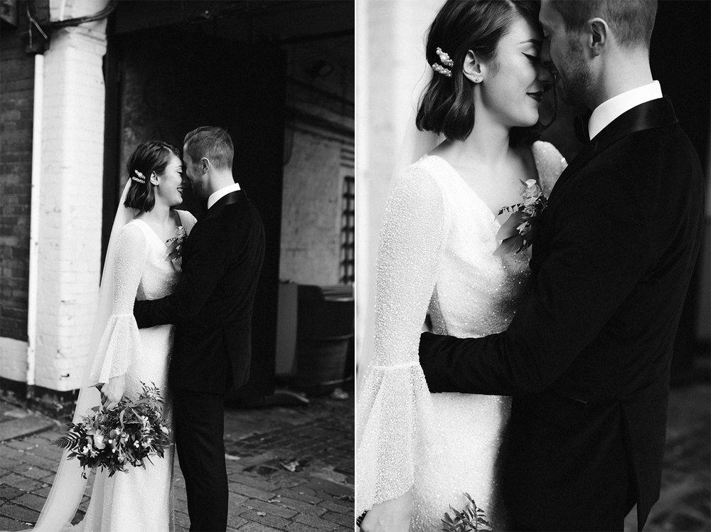 islington-wedding.jpg