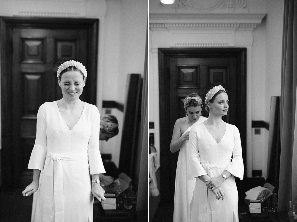 bistrotheque-wedding-3.jpg