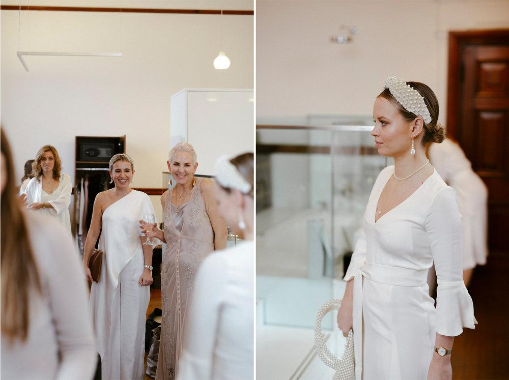 bistrotheque-wedding-4.jpg