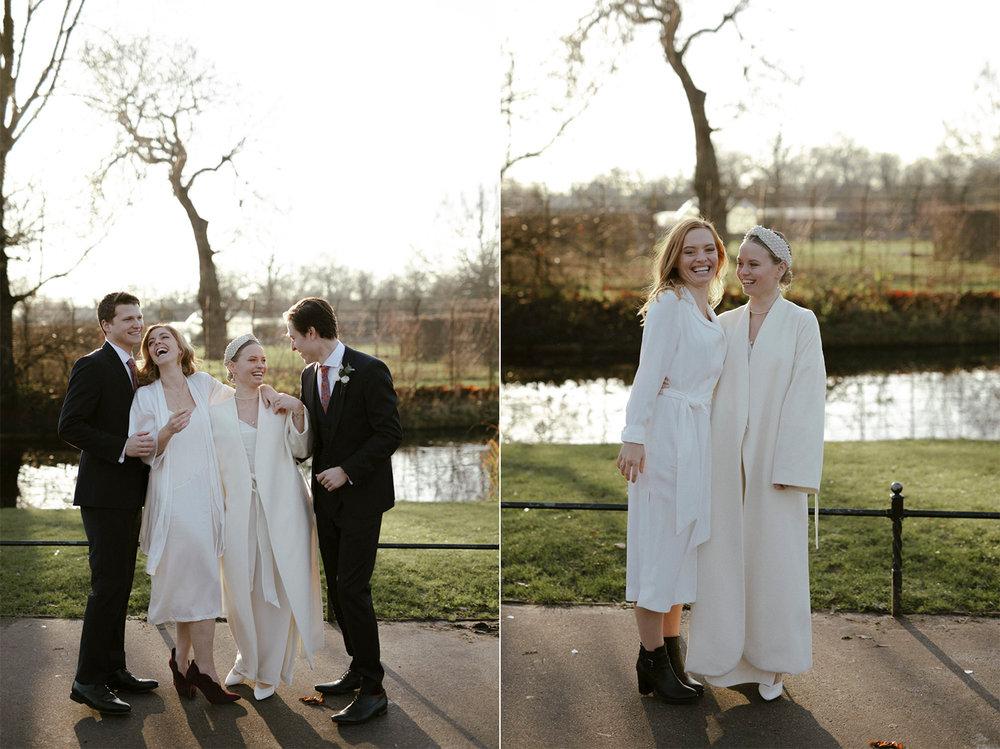 clisshold-house-wedding.jpg