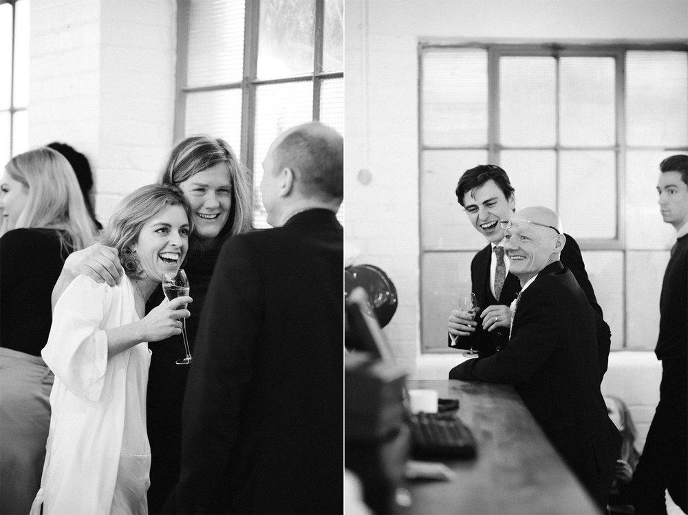 bistrotheque-wedding-london.jpg